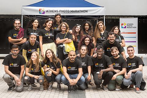 aphm-volunteers-16
